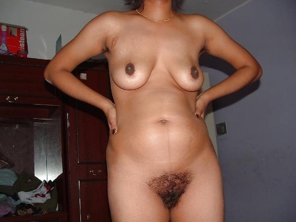 sexy mallu masala nudes gallery - 6