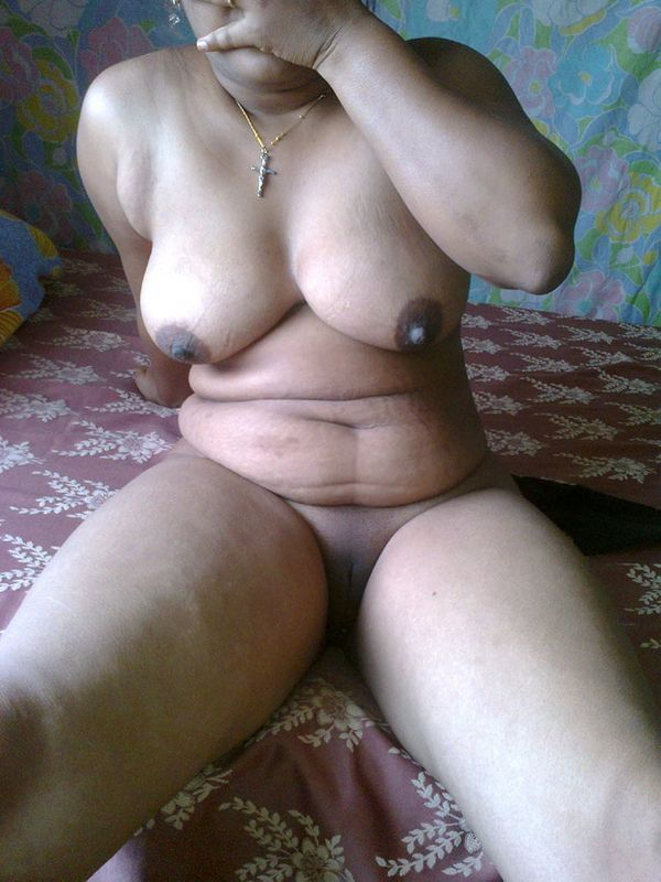 sexy mallu nude gallery packed with provocative pics - 13