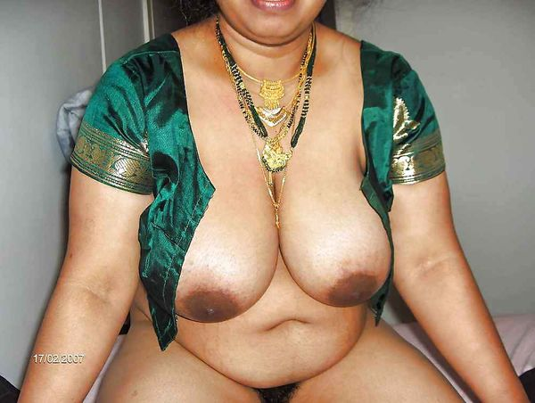 sexy mallu nude gallery packed with provocative pics - 30