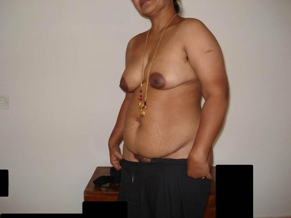 sexy mallu nude gallery packed with provocative pics - 46