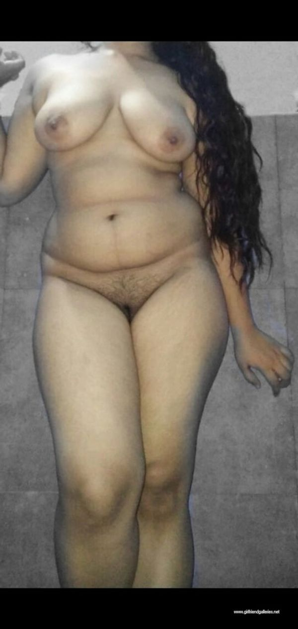 sexy mallu nude gallery packed with provocative pics - 47