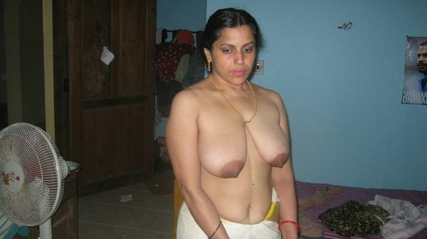 sexy mallu nude gallery packed with provocative pics - 49