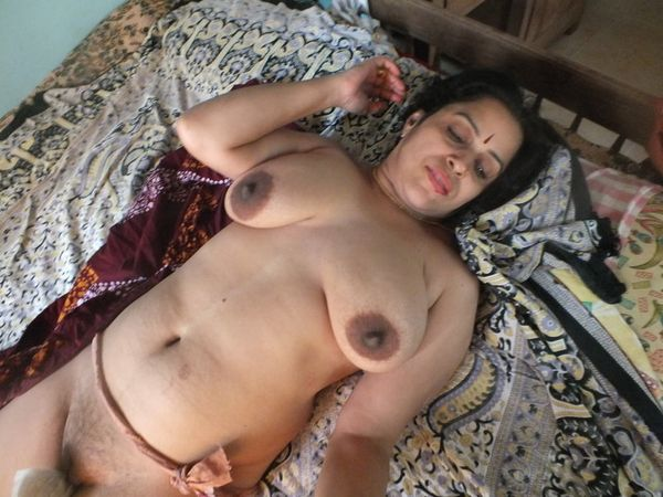 sexy mallu nude gallery packed with provocative pics - 50