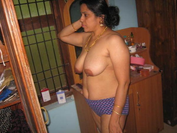 sexy mallu nude gallery packed with provocative pics - 51
