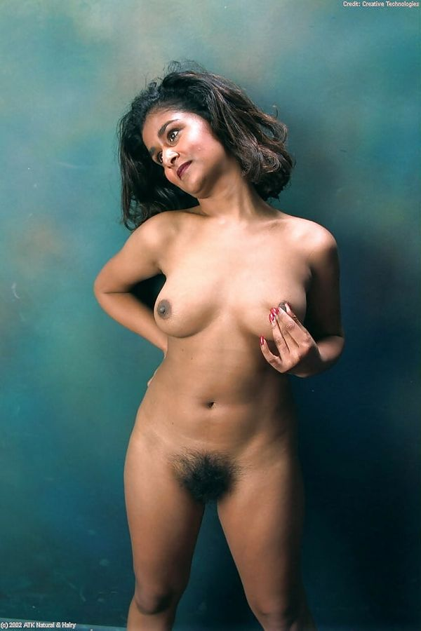 sexy mallu nude gallery packed with provocative pics - 52