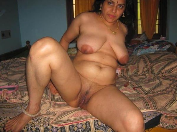 sexy mallu nude gallery packed with provocative pics - 53