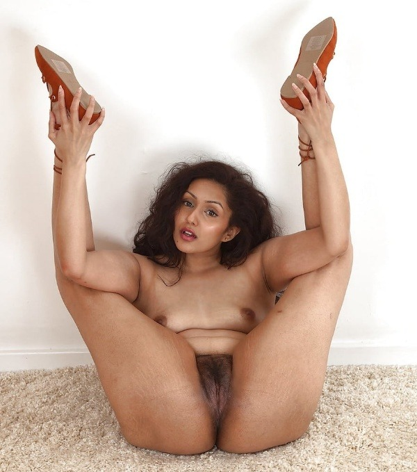 tight juicy indian pussy images - 18