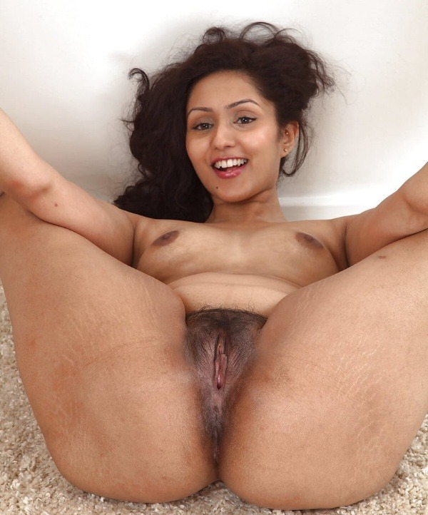 tight juicy indian pussy images - 34