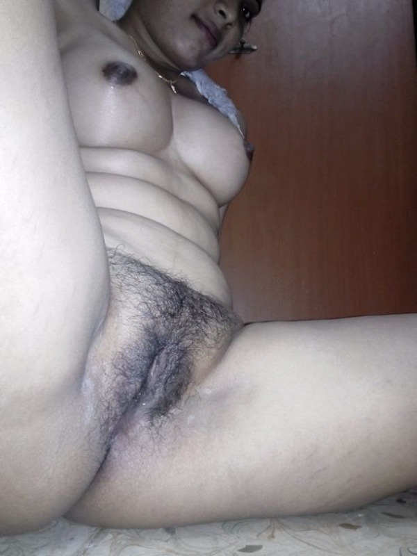 tight juicy indian pussy images - 41