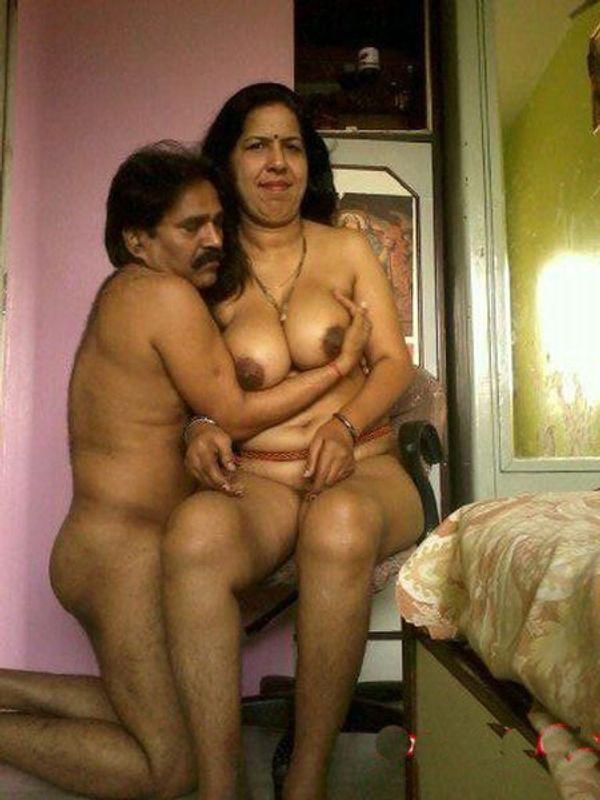 vibrant village aunty nude pics - 25