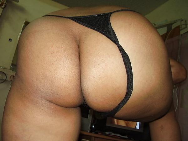 village mature aunties nude pics - 1