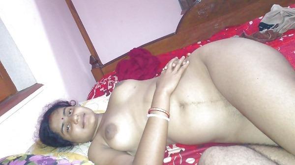 village mature aunties nude pics - 13