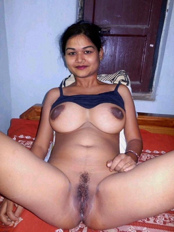 village mature aunties nude pics - 16
