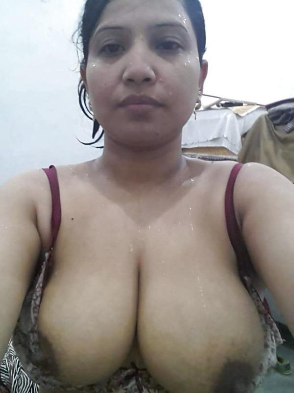 village mature aunties nude pics - 25