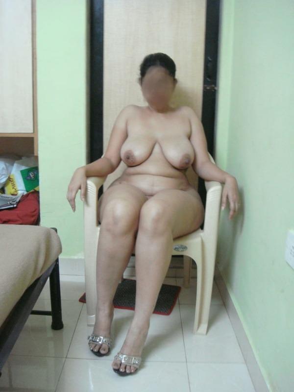 village mature aunties nude pics - 41