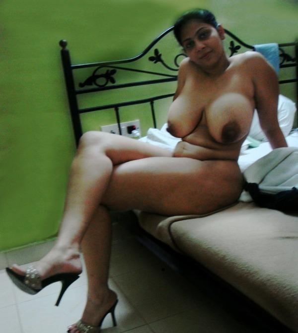 village mature aunties nude pics - 46
