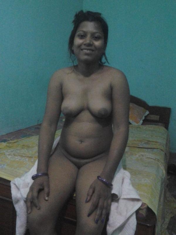 village mature aunties nude pics - 49