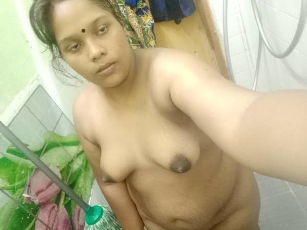 alluring desi mallu bitches pics - 36