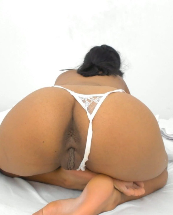 alluring desi sexy pussy pics - 19