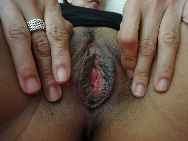 alluring desi sexy pussy pics - 39
