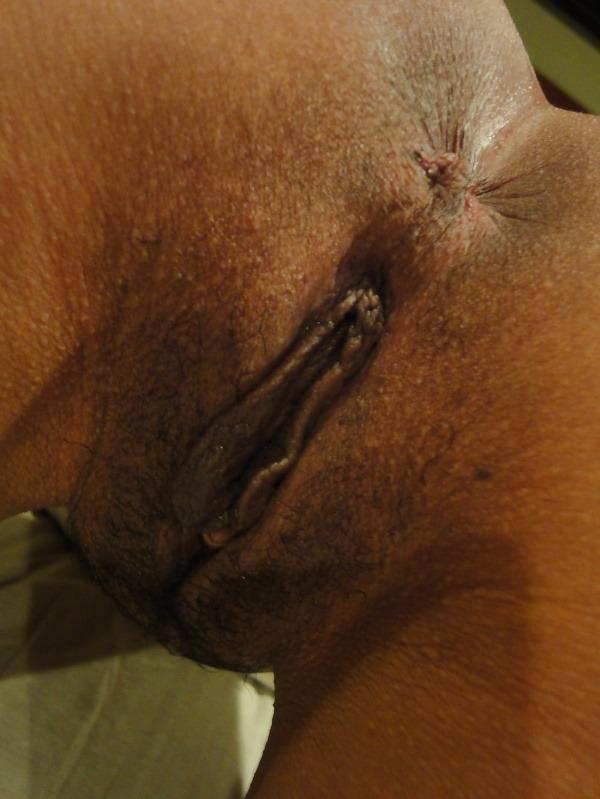 alluring desi sexy pussy pics - 40