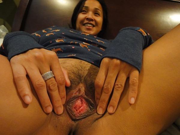 alluring desi sexy pussy pics - 47