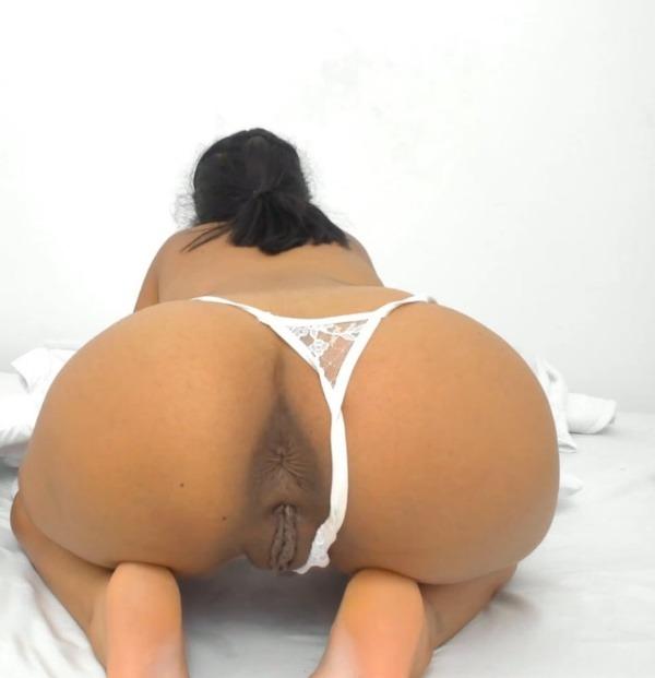 alluring desi sexy pussy pics - 8