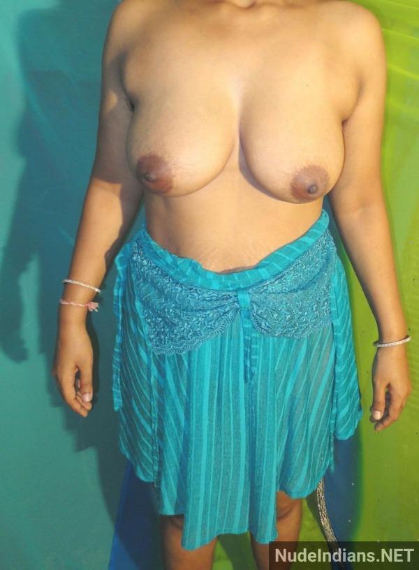 amazing desi juicy boobs gallery - 12
