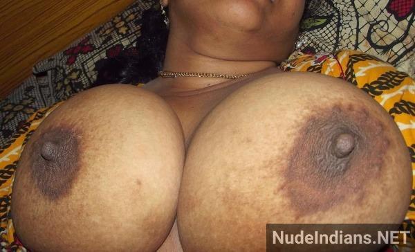 amazing desi juicy boobs gallery - 14