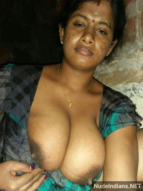 amazing desi juicy boobs gallery - 27