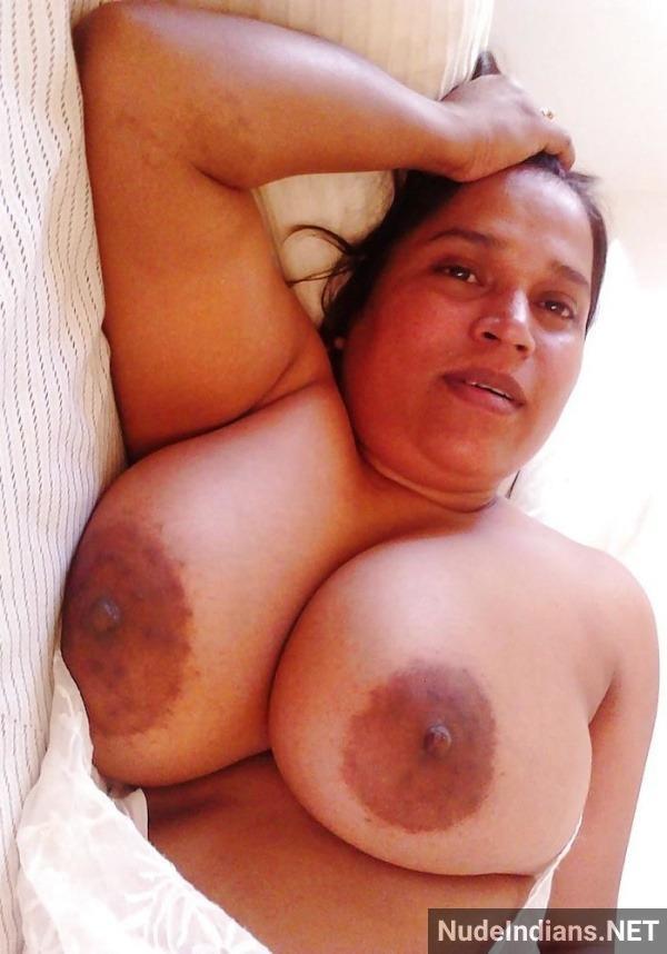 amazing desi juicy boobs gallery - 35