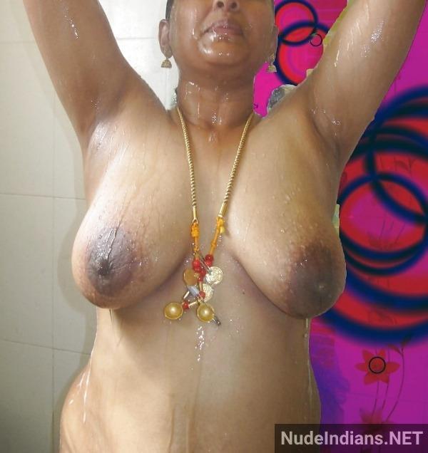 amazing desi juicy boobs gallery - 46