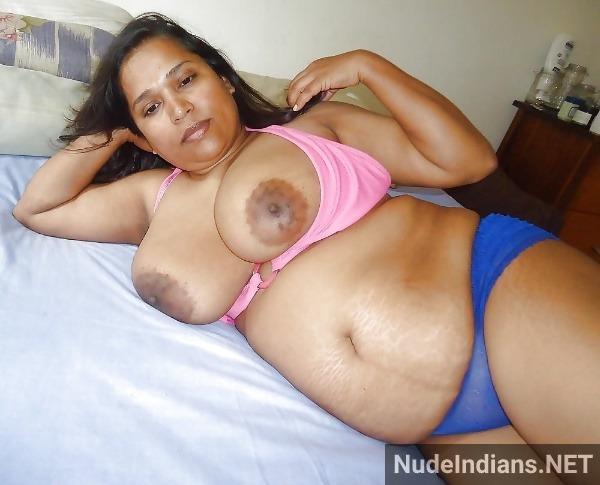 amazing desi juicy boobs gallery - 5