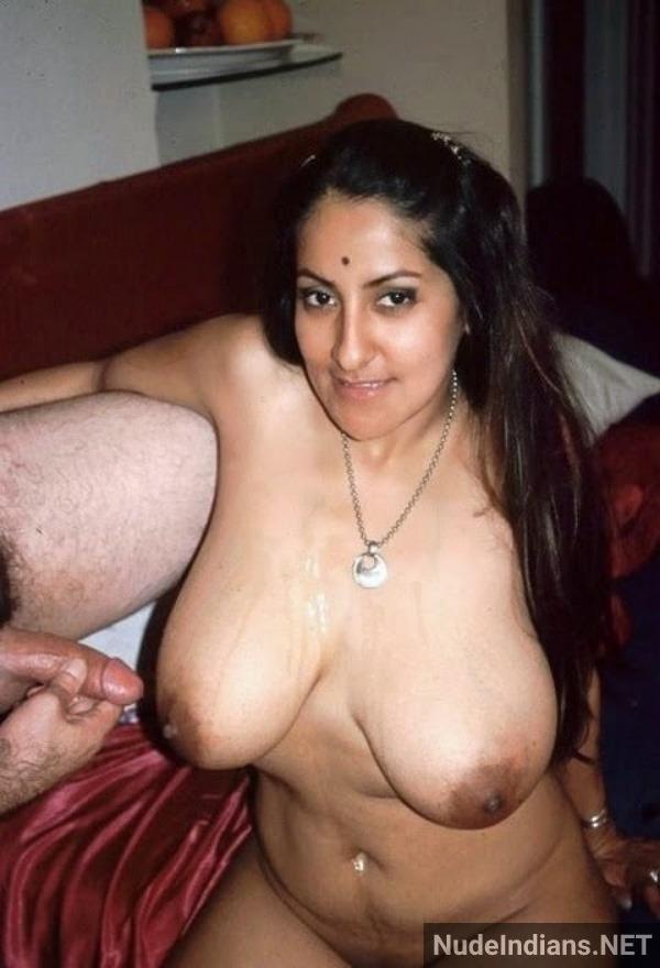 amazing desi juicy boobs gallery - 50