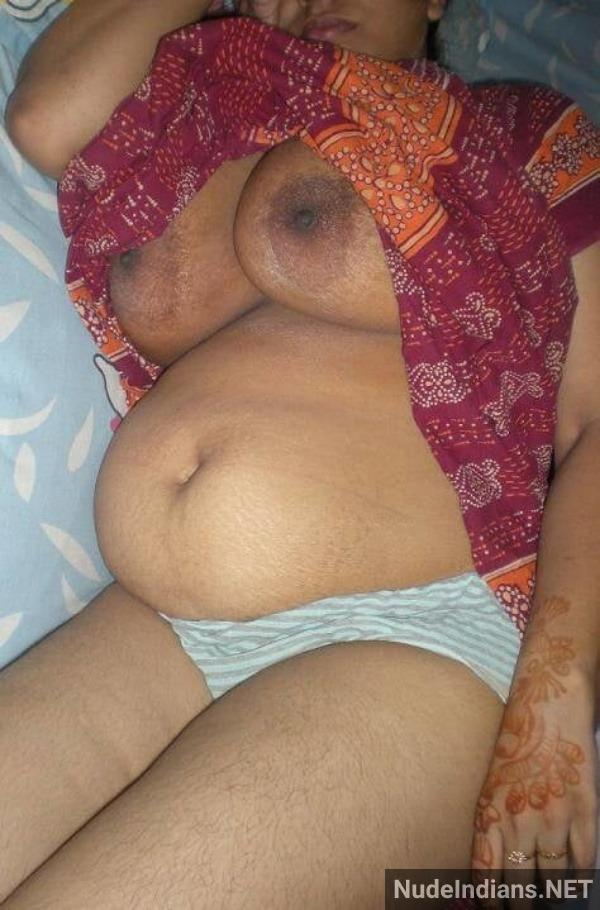 amazing desi juicy boobs gallery - 6