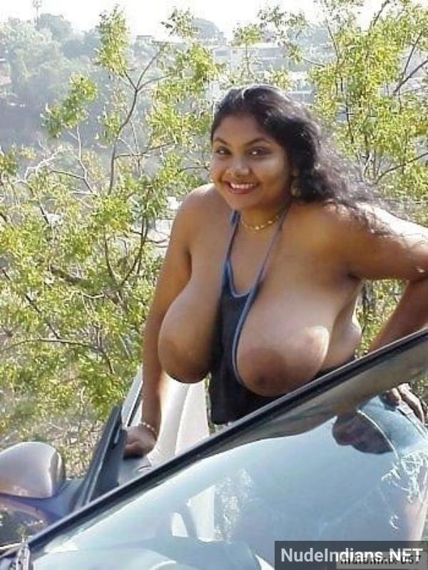 amazing desi juicy boobs gallery - 8