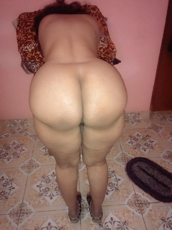 big booty sexy aunty gallery - 1