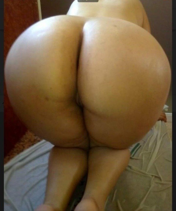 big booty sexy aunty gallery - 11
