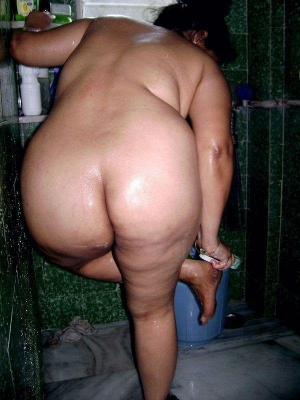 big booty sexy aunty gallery - 14