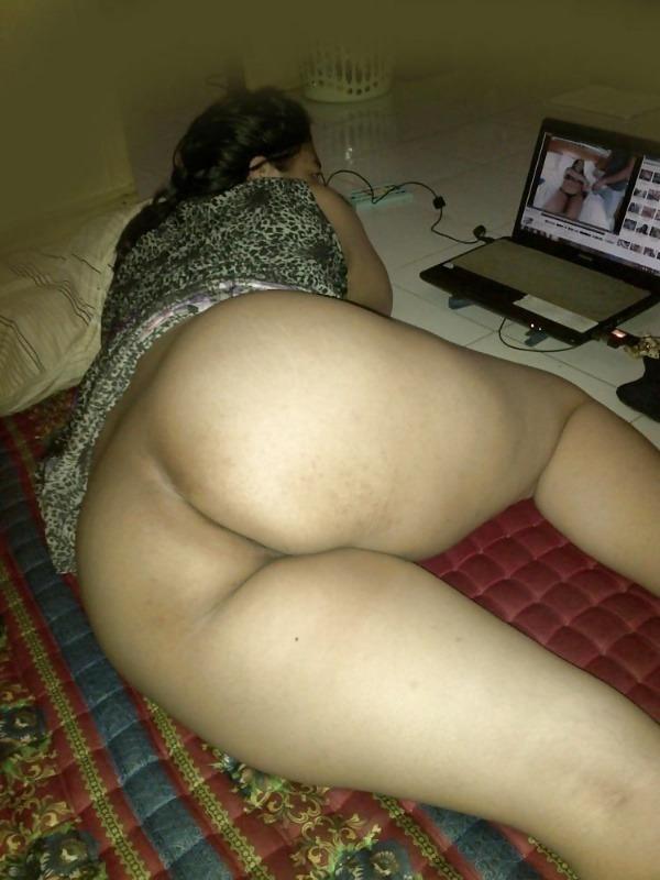 big booty sexy aunty gallery - 15