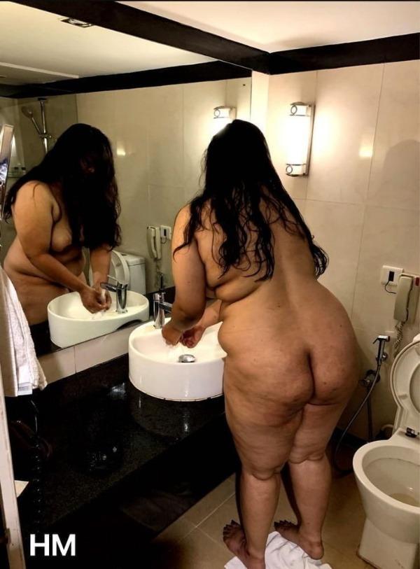 big booty sexy aunty gallery - 22