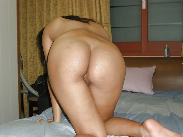 big booty sexy aunty gallery - 23