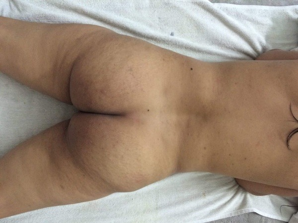 big booty sexy aunty gallery - 27