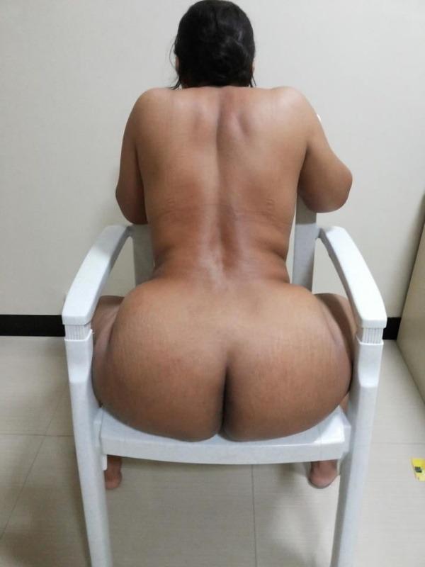 big booty sexy aunty gallery - 3