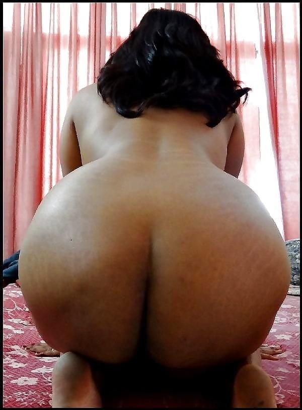 big booty sexy aunty gallery - 30