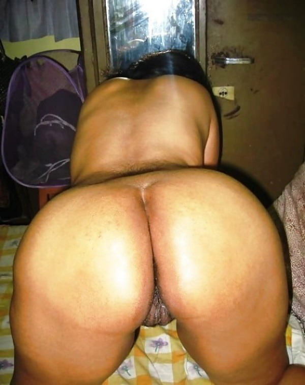 big booty sexy aunty gallery - 31