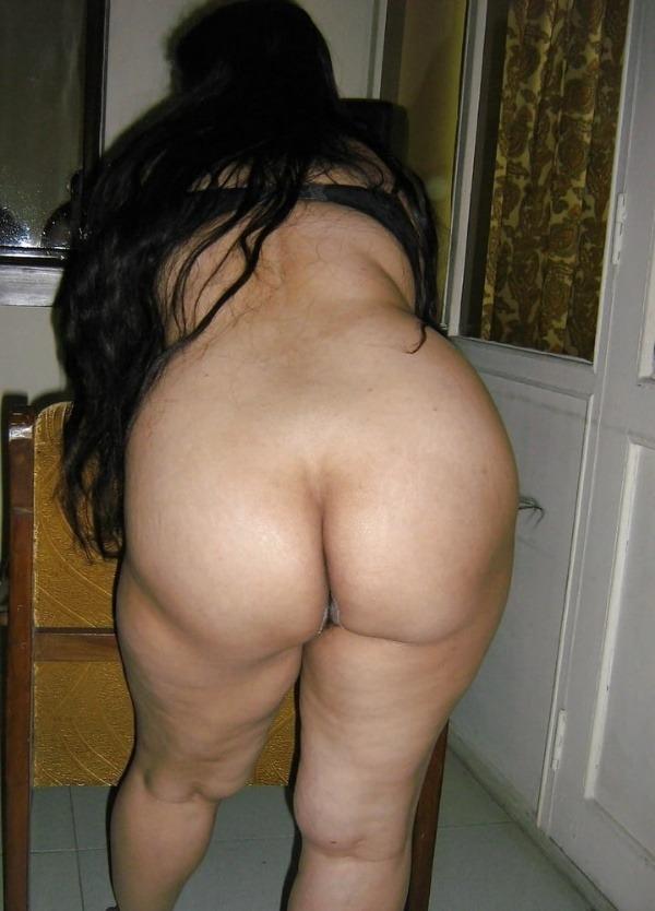 big booty sexy aunty gallery - 32