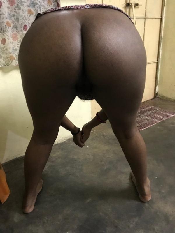 big booty sexy aunty gallery - 33