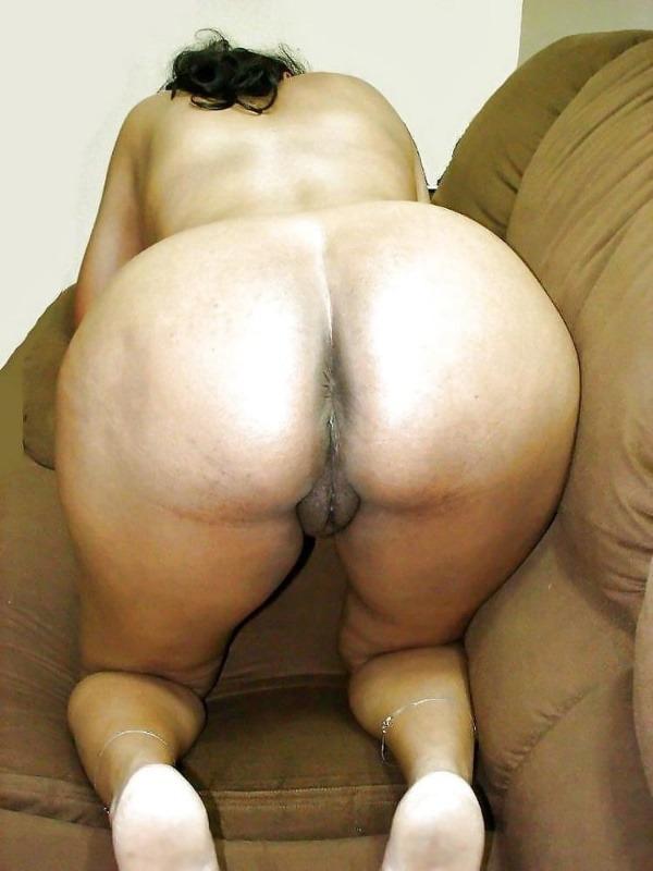 big booty sexy aunty gallery - 37