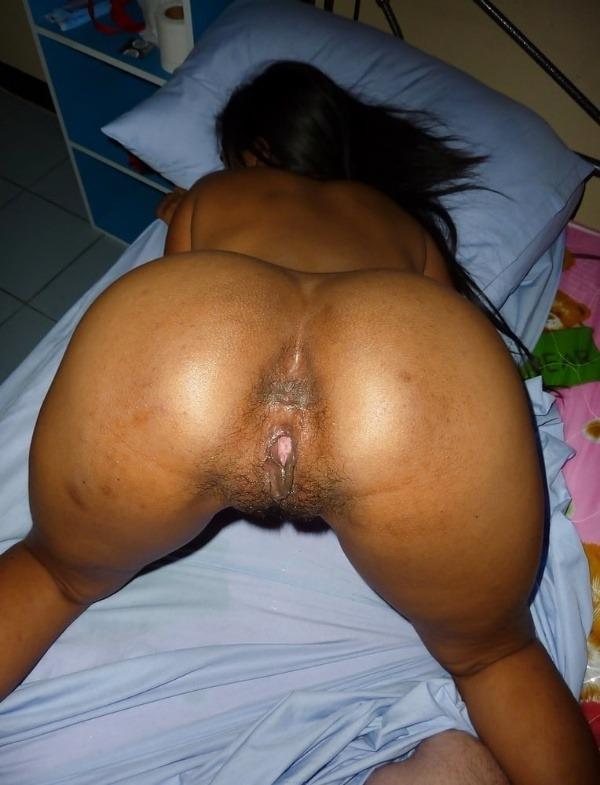 big booty sexy aunty gallery - 39